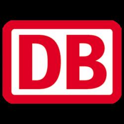 Für alle Gesellschaften der Deutschen Bahn ist DB Systel, 100%ige IT-Tochter des Konzerns, Partner der Digitalisierung.