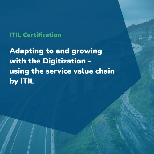 ITIL-certified (2)