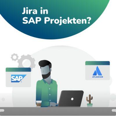 Jira-SAP