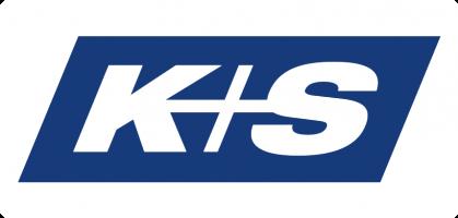 KS-Logo