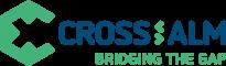 RZ_crossalm_Logo_Slogan