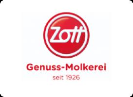 Zott (2)